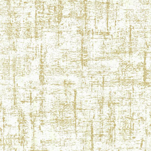 Ronald Redding Organic Cork Kendall Beige Wallpaper