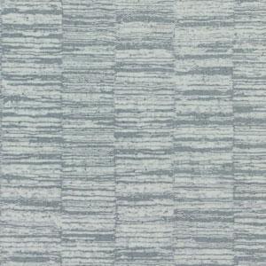 Ronald Redding Organic Cork Bioko Blue Wallpaper