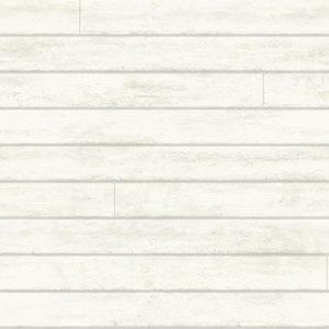 Skinnylap Removable Wallpaper