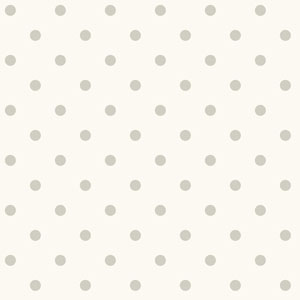 Dots on Dots Removable Wallpaper