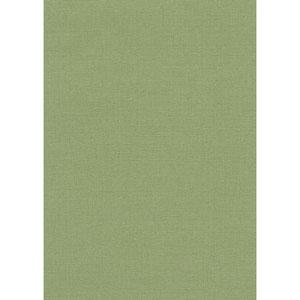 Missoni Home Plain Mini Chevron Green Wallpaper