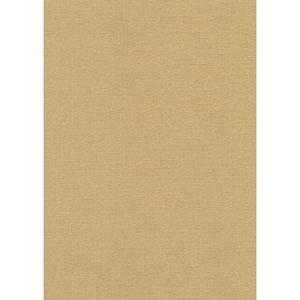 Missoni Home Plain Mini Chevron Gold Wallpaper