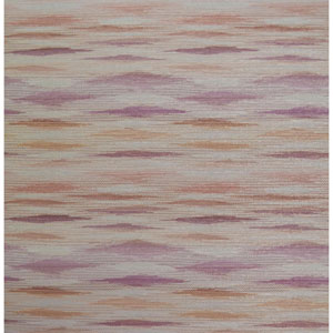 Missoni Home Fireworks Beige Wallpaper