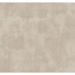 Ronald Redding 18 Karat II Silver and Tan Whitaker Wallpaper
