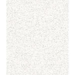 Mixed Metals Sprinkle Wallpaper