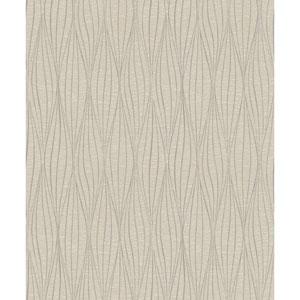 Mixed Metals Cocoon Wallpaper