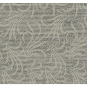 Ronald Redding Medley Aria Gray Wallpaper