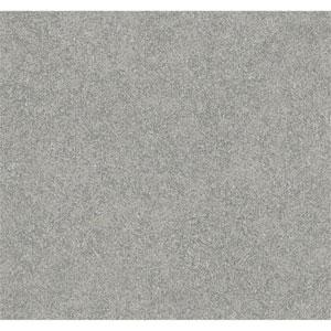 Ronald Redding Medley Silvana Gray Wallpaper