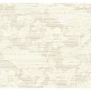 Ronald Redding Medley Darya Gray Wallpaper