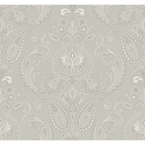 Candice Olson Inspired Elements Tasara Wallpaper