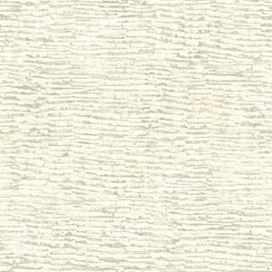Cloud Nine Encaustic Beige Removable Wallpaper
