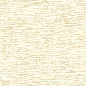 Cloud Nine Encaustic Beige and Brown Removable Wallpaper