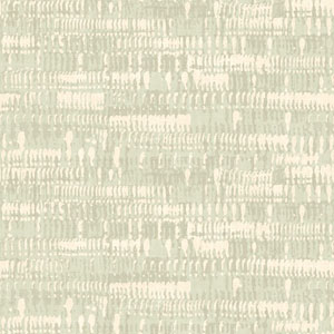 Cloud Nine Morse Code Green Removable Wallpaper