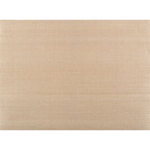 Walt Disney Signature Natural Sisal Weave With Metallic Thread Wallpaper: Sample Swatch Only