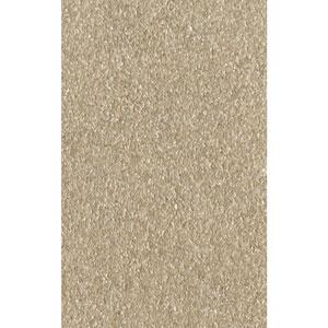 Ronald Redding Designer Resource Soft Metallic Gold Grasscloth Mica Wallpaper