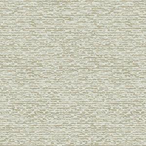 Candice Olson Journey Grey Strata Wallpaper