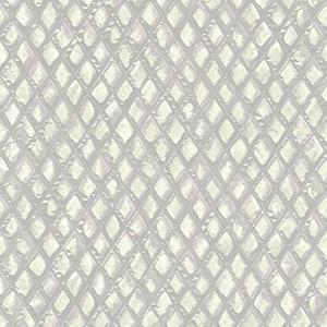 Candice Olson Journey Lavender  Diamond Radiance Wallpaper