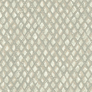 Candice Olson Journey Tan Diamond Radiance Wallpaper