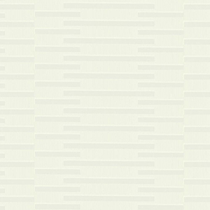 Candice Olson Journey Light Grey Sequence Wallpaper