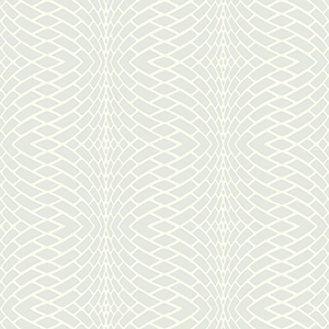 Candice Olson Journey Light Grey Illusion Wallpaper