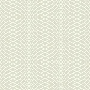 Candice Olson Journey Tan Illusion Wallpaper