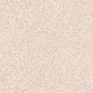 Outdoors In Sea Glass Blush Wallpaper