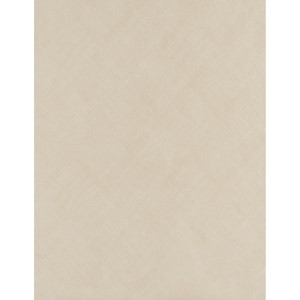 Weathered Finishes Beige Burlap Wallpaper