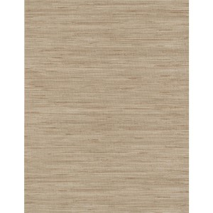Weathered Finishes Silver Grass cloth Wallpaper