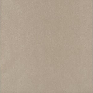 Weathered Finishes Brown Leather Wallpaper