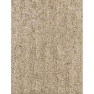 Weathered Finishes Cocoa Cement Wallpaper