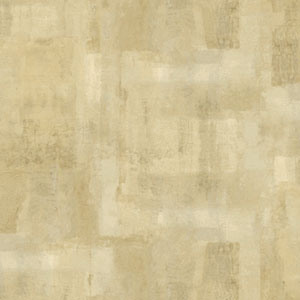 Europa II Tissue Paper Block Prepasted Wallpaper