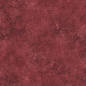 Europa II Marble Prepasted Wallpaper