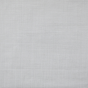 Crosshatch Paintable  White Wallpaper
