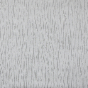 Vertical Twigs Paintable White Wallpaper