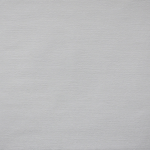 Horizontal Strings Paintable White Wallpaper