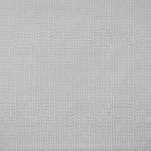 Diamond Pebbles Paintable White Wallpaper