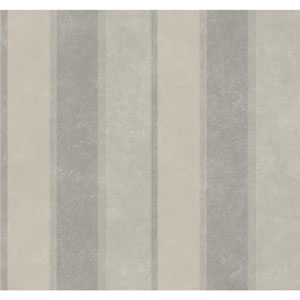 Legacy Scala Stripe Black Wallpaper
