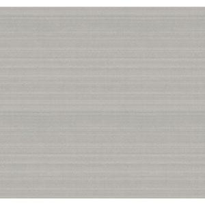 Legacy Fine Silk Texture Metallic and Black Wallpaper