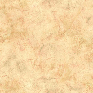 Color Expressions Marble Wallpaper
