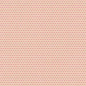 Risky Business II Pixel Perfect Wallpaper