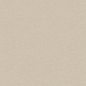 Vintage Patina Light Taupe and Cream Wallpaper