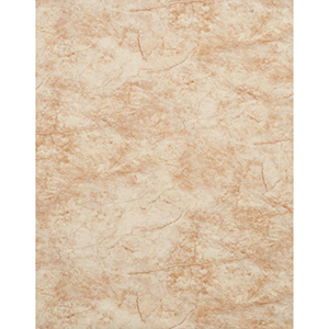Modern Rustic Golden Brown and Light Brown Wallpaper