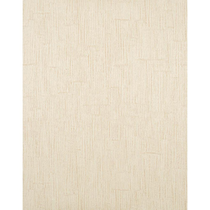 Modern Rustic Champagne Gold, Cream and Tan Wallpaper