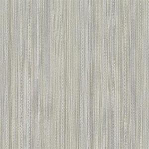 Silver Leaf II Dress Code Light Taupe Wallpaper