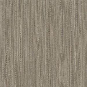 Silver Leaf II Dress Code Tan Wallpaper
