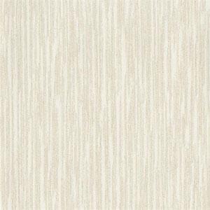 Industrial Interiors Conveyor Cream and Beige Wallpaper