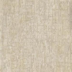Industrial Interiors Rebar Cream, Grey and Taupe Wallpaper
