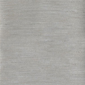 Industrial Interiors Bindery Greys and Metallic Silver Wallpaper