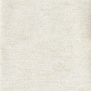 Industrial Interiors Bindery Cream and Beige Wallpaper
