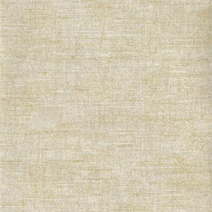 Industrial Interiors Bindery Cream, Grey and Gold Wallpaper